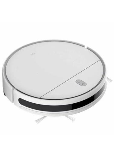 Xiaomi Mi Robot Vacuum Mop Essential 2 İn 1 Robot Süpürge Ve Paspas Renkli